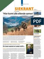 DK-37-2011