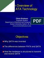 Serial ATA Technology_Final_9!27!06 (3)