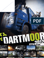 Dartmoor 2012 Catalog Final
