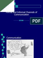 Bussiness Communication- Module 2