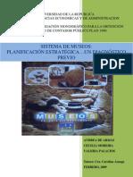 sistemas_de_museos.pd f