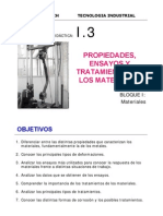 3ensayosytratamientosdelosmaterialesteoriayenunoptimi-101022042422-phpapp02