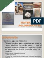 10_MATERIALOS AGLOMERANTE