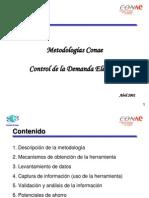 metodologia-ctrol-dem