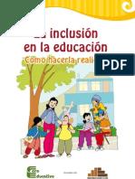 educacioninclusivaperu-110916231839-phpapp02[1]