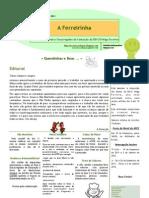 Ferreirinha_Novembro 2011
