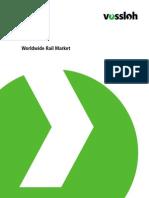 PDF Rapport Sci Worldwide