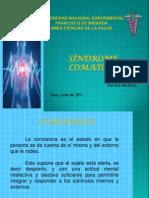 Seminario Sd Comatoso.pptxmariana
