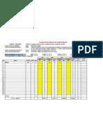 planilha-indice-competencia