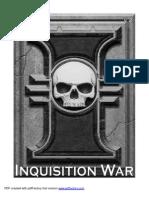 I_War_v2