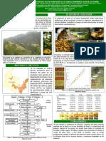 Beneficio polen CIBIA2011