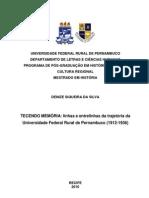 23_TECENDO-MEMORIA