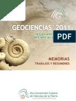 Memorias - Trabajos y Resumenes (1)