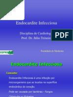 Endocardite_Infecciosa1
