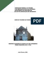 marcos_fonseca