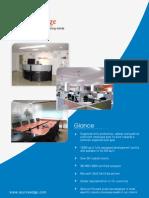 Source Edge Business Brochure
