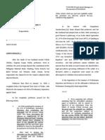Rule34_polido vs. CA