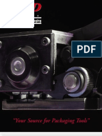2009 MIP Catalog
