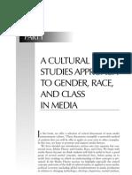 Compulsory heterosexuality and lesbian existence pdf