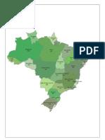 mapa_brasil_a4
