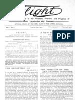 Flight_1909.v01.n02.p17-30