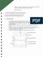 Cisaillement Joint Rocheux PV + Proc