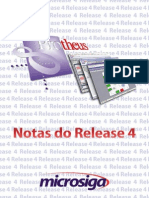 notasdorelease4protheus8-110402125919-phpapp01