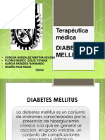 __Diabetes_mellitus_Terapéutica.ppt_.ppt_-1