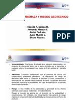 ANALSIS_DE_AMENAZA_GRUPO_2
