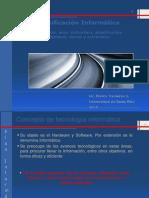4._Planificacion_Informatica