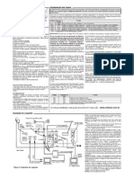 Manual s2200 Plus