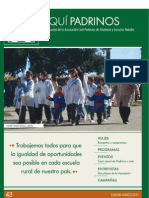 Revista Apaer 43 (Mail)
