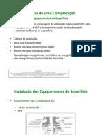 3_-_Etapas_de_uma_Completação_