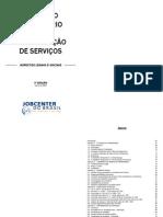 livroTrabTemporario eTercServico