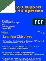 acpi2IA640800IDF