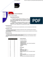 especificacoes_poliuretano