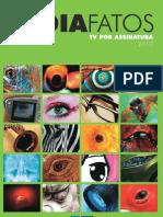 Abta - Tv Por Assinatura 2010
