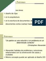 Patrones_2