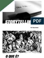 Storytelling Intro