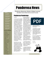11.1.11 Newsletter