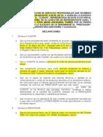 Contrato_tipo_asimilados