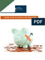 Trimestral IMF - Outubro 2011