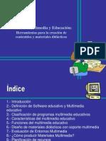 diapositivasfasesmaterialesmultimedia-100206081053-phpapp02