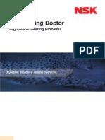 NSK Bearing Doctor2