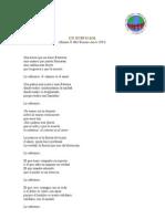 Himno II JMJ 87