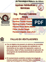 fallas_ventiladores