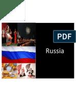 Final MAC Russia