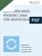 Pressebroschuere BIP2008,Property=File