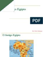 Antigo Egipto