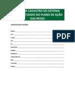 FICHA_DE_CADASTRO